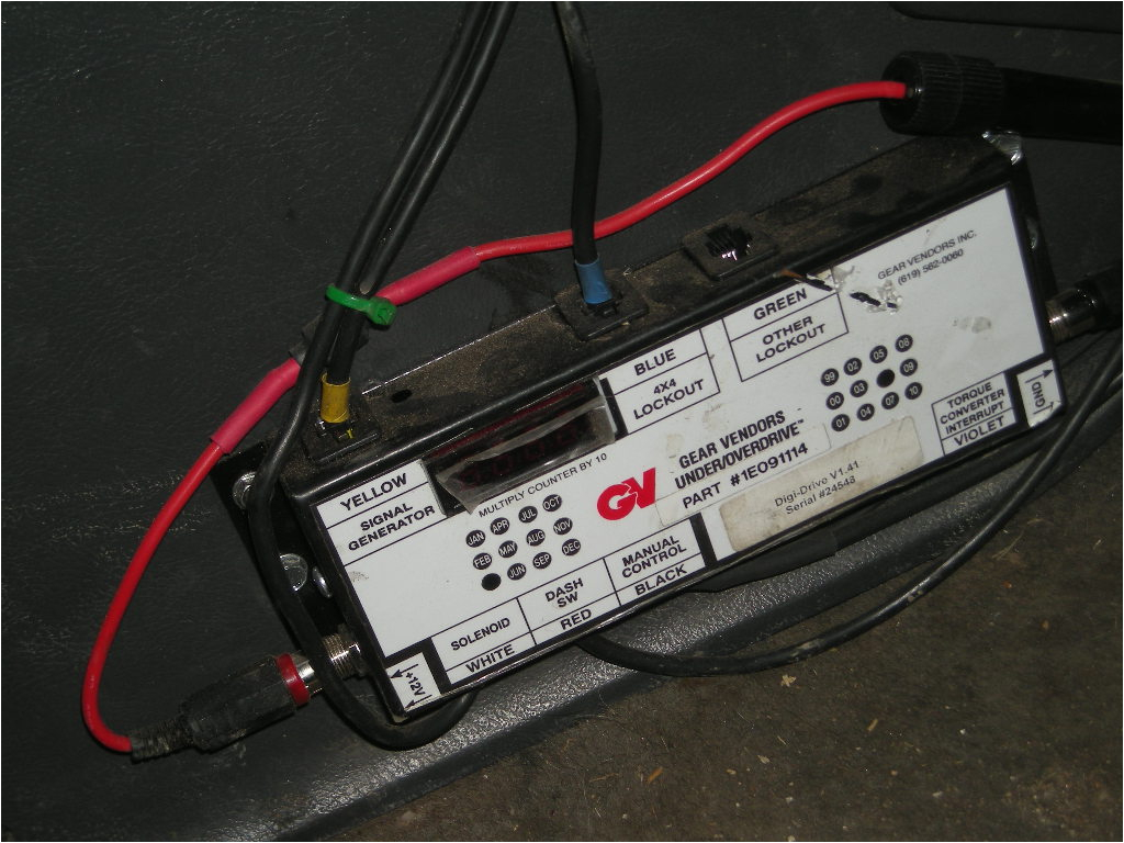 anyone have a gear vendors od wiring diagram dscn0503 jpg