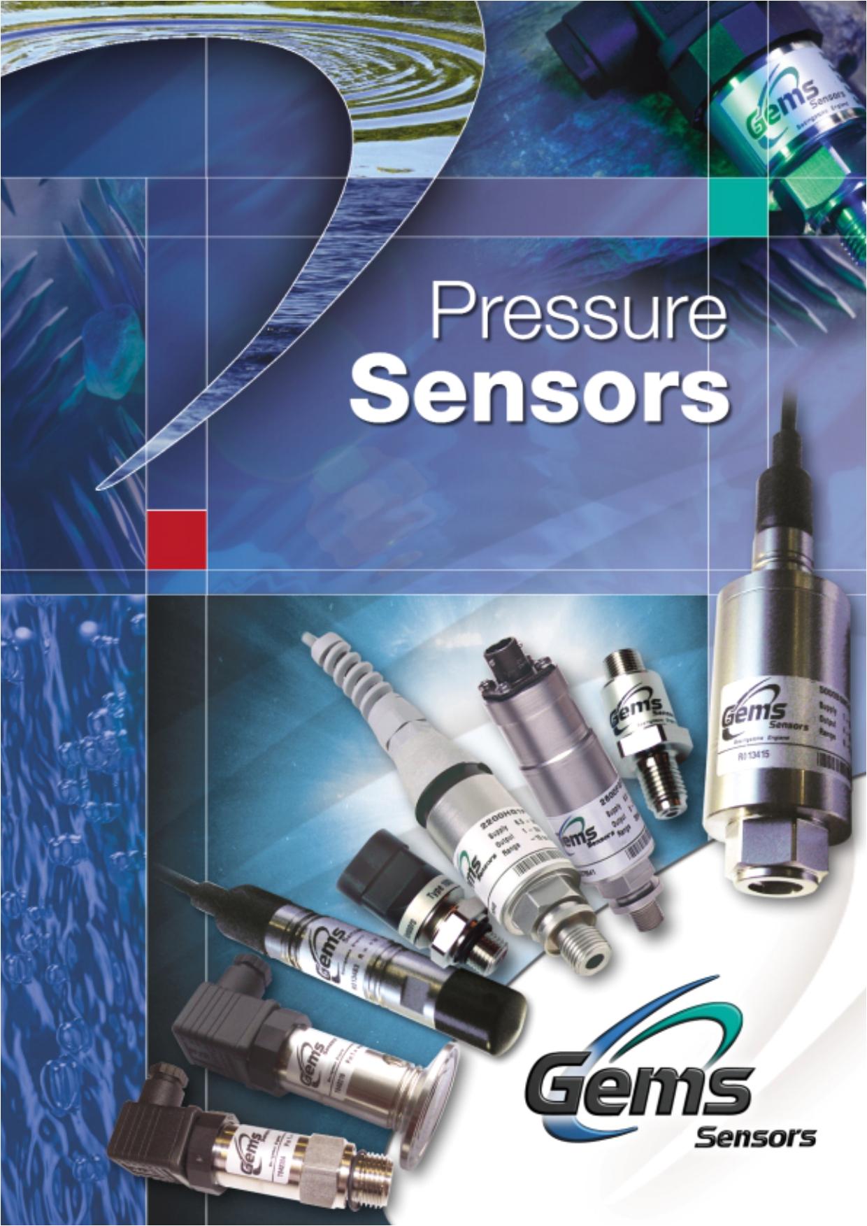a3581 gems eng pressure 2004 mess