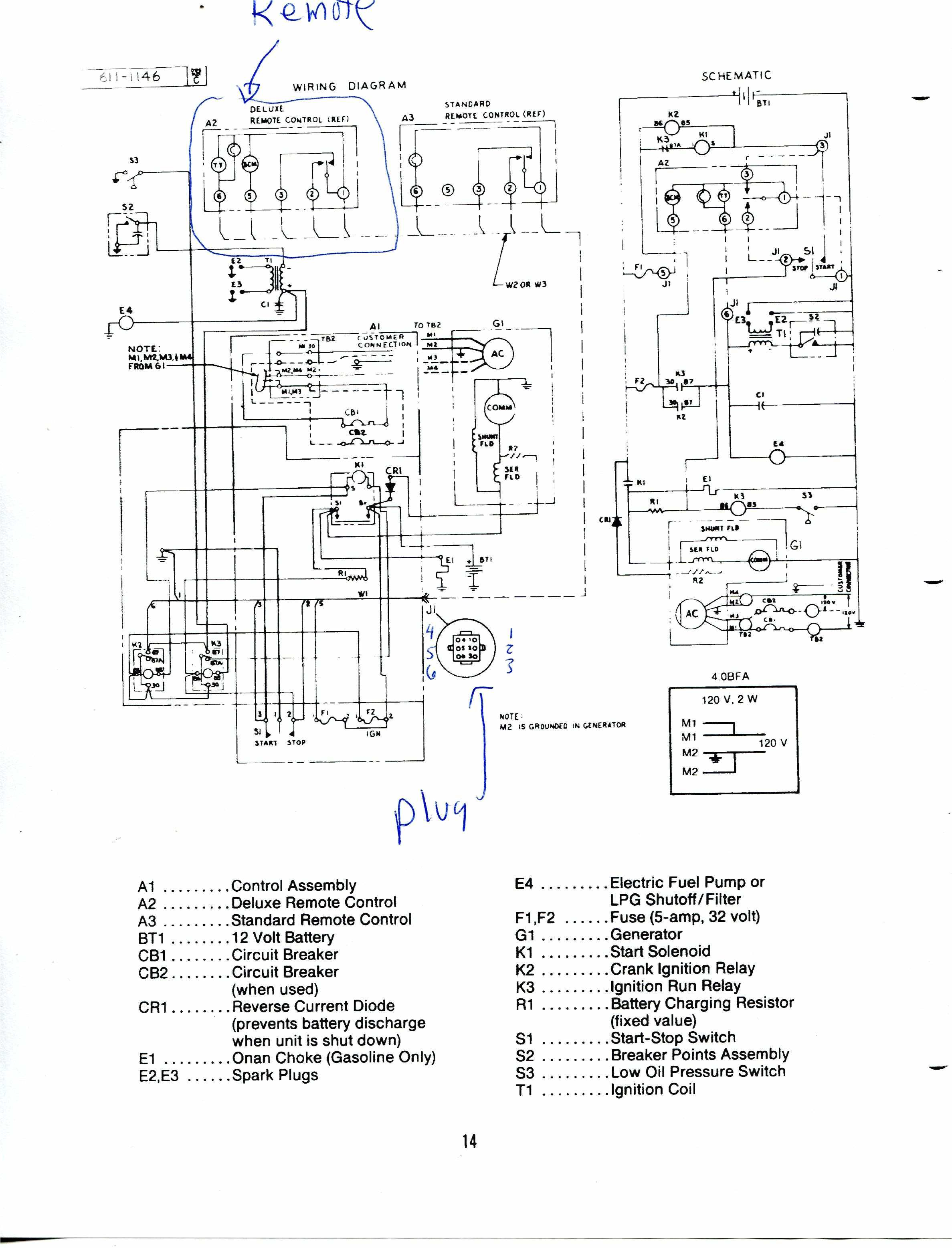 generac generator installation wiring diagram wiring diagram database generac wiring diagram model 4969 source generac manual transfer switch