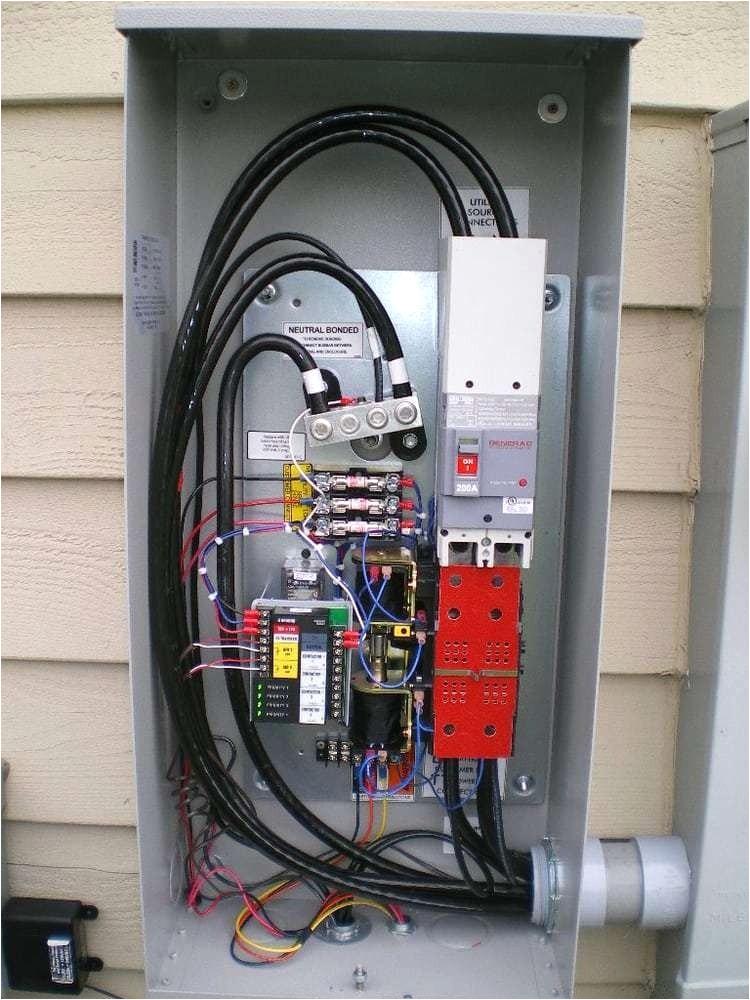 generac control wiring wiring diagram showgenerac transfer switch wiring pdf wiring diagram mega generac 16kw control