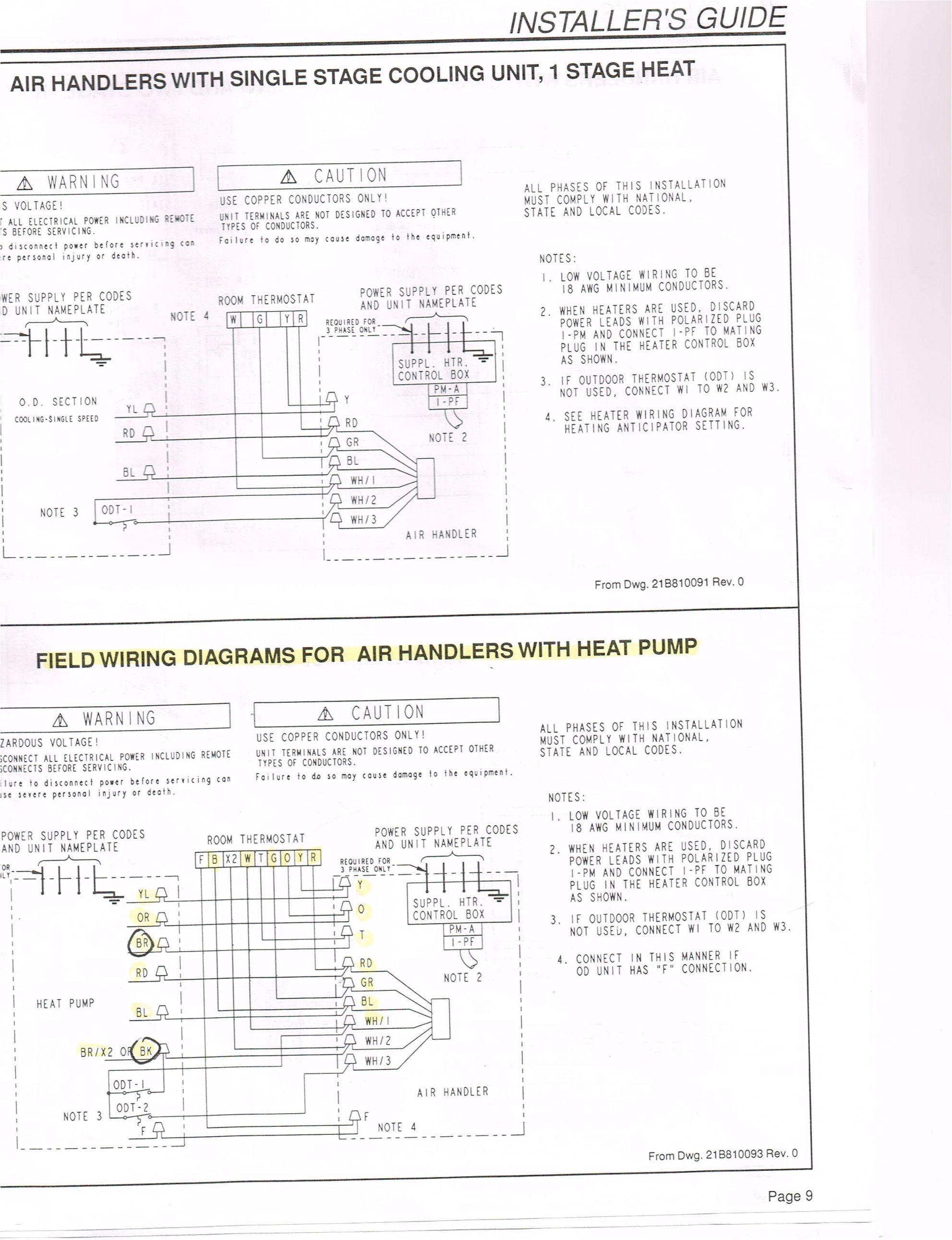idec relays diagram wiring diagrams place idec relay wiring diagram