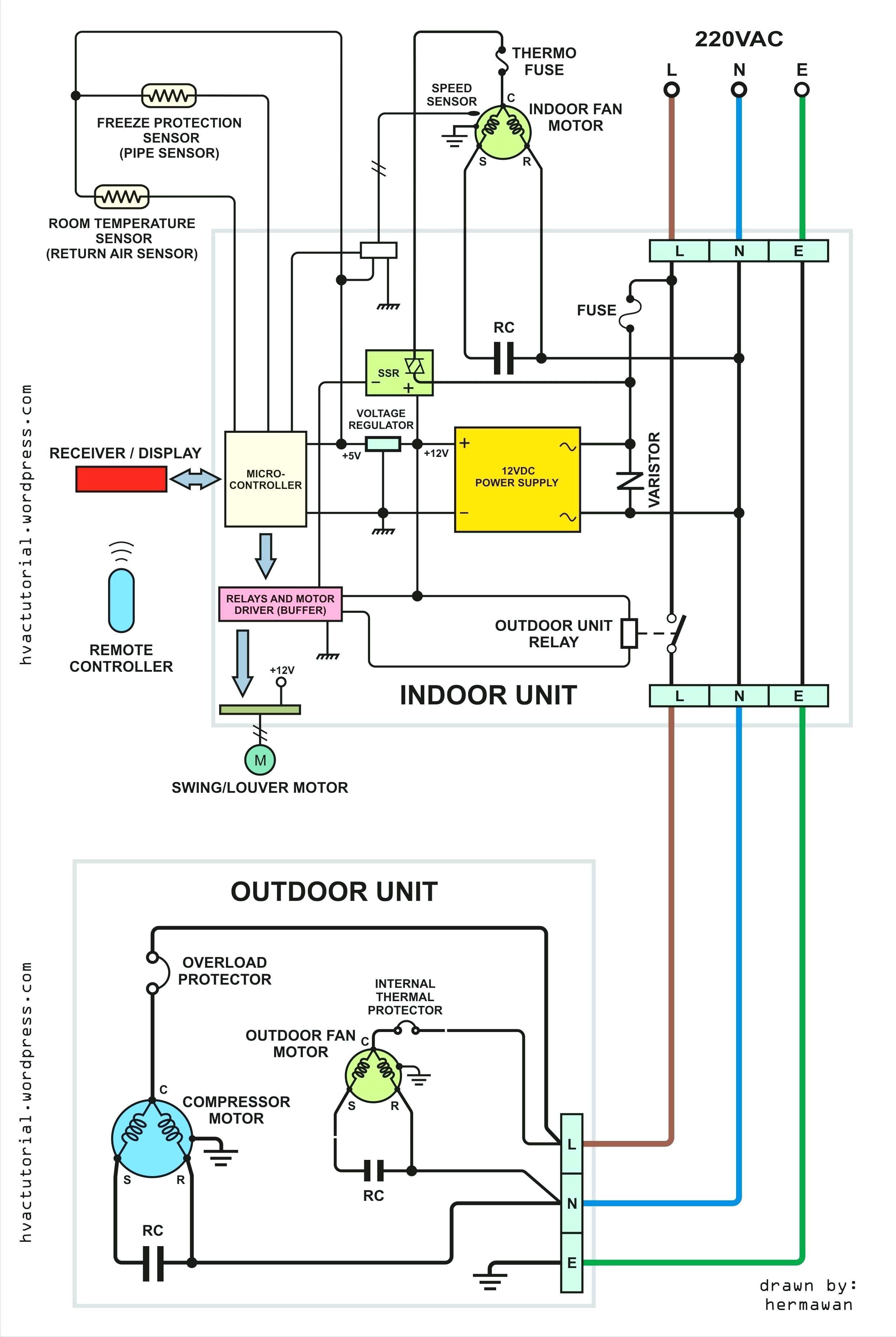 simple series circuit diagram circuit diagrams for the od auto simple series circuit diagram circuit diagrams for the od