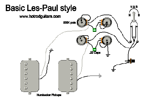 gibson lp wiring diagrams wiring diagram page gibson les paul standard wiring also with gibson p 90 pickup wiring