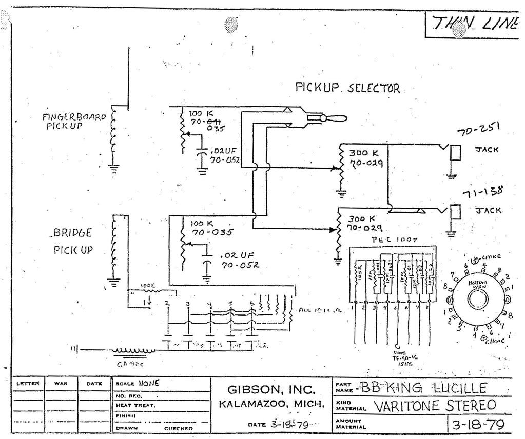 gibson varitone wiring diagram best of wiring diagram for gibson es 345 rdc varitone smart wiring