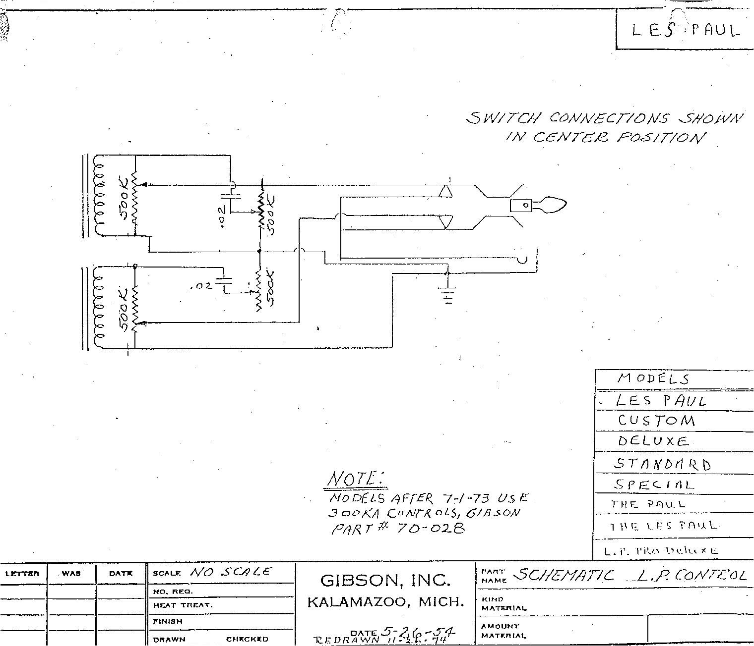 gibson varitone wiring diagram inspirational 335 gibson pickups wiring diagrams enthusiast wiring diagrams