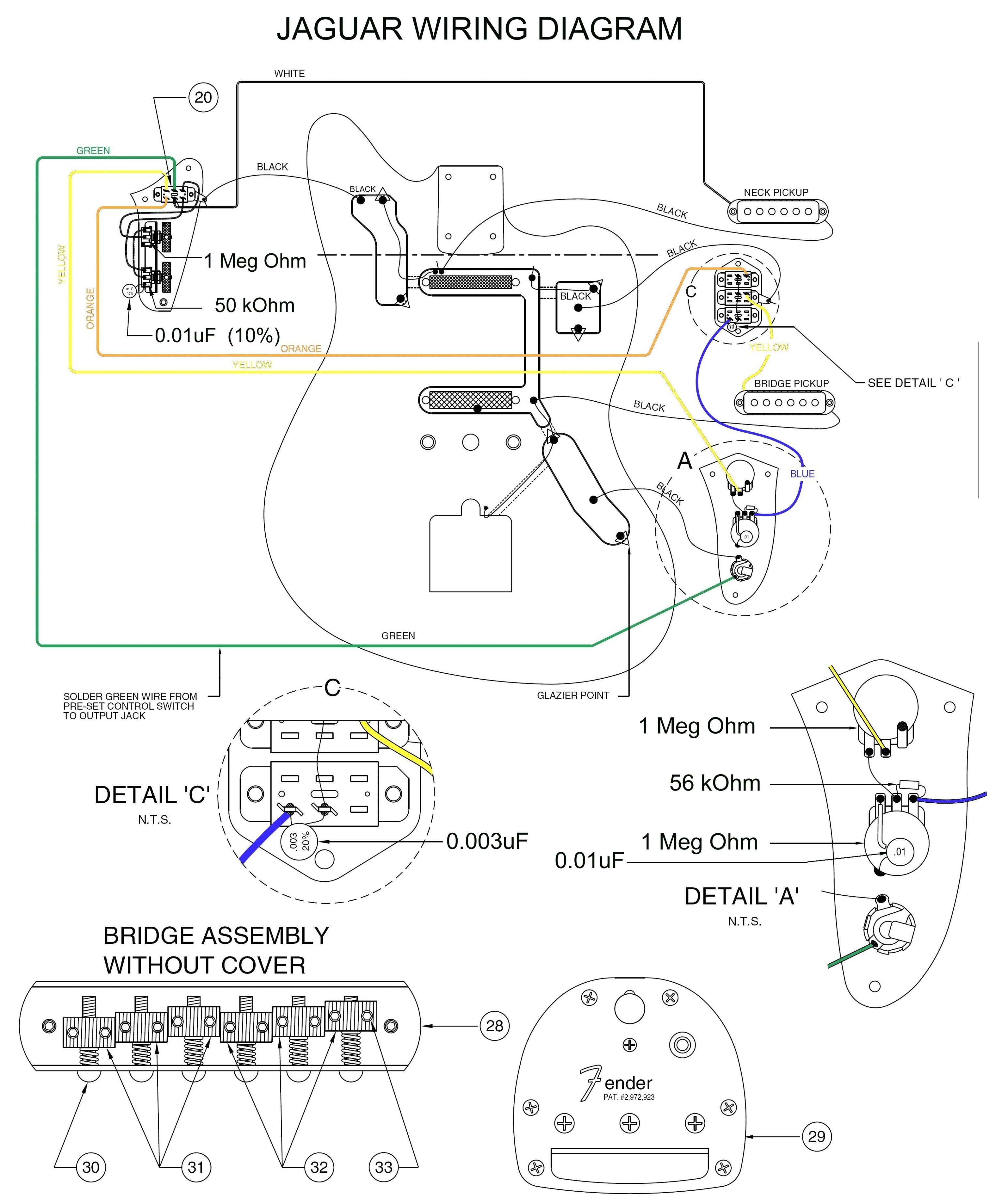 gibson varitone wiring diagram new bc rich varitone filter diagram plete wiring diagrams