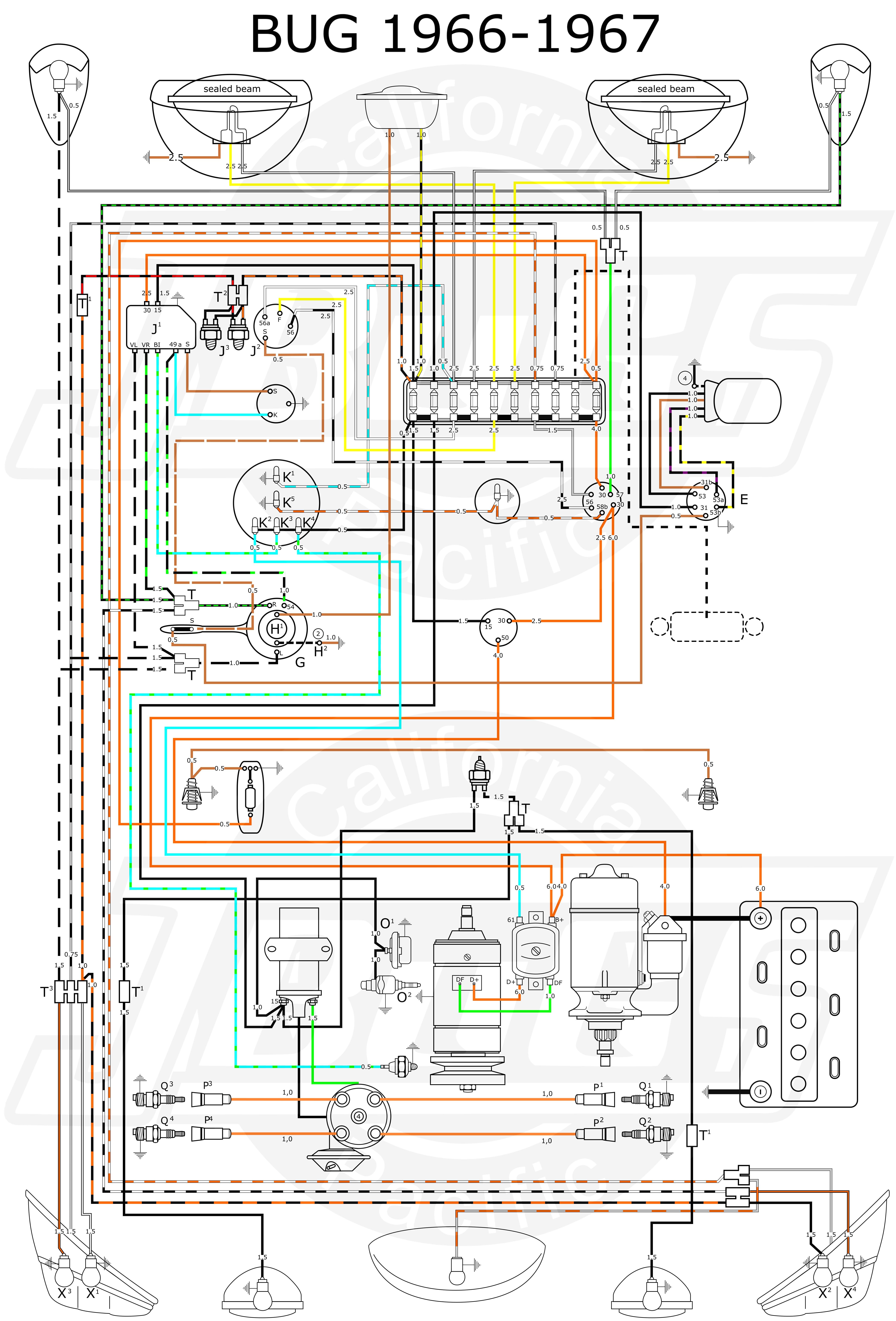 gibson varitone wiring diagram new karmann ghia engine wiring diagrams basic wiring diagram