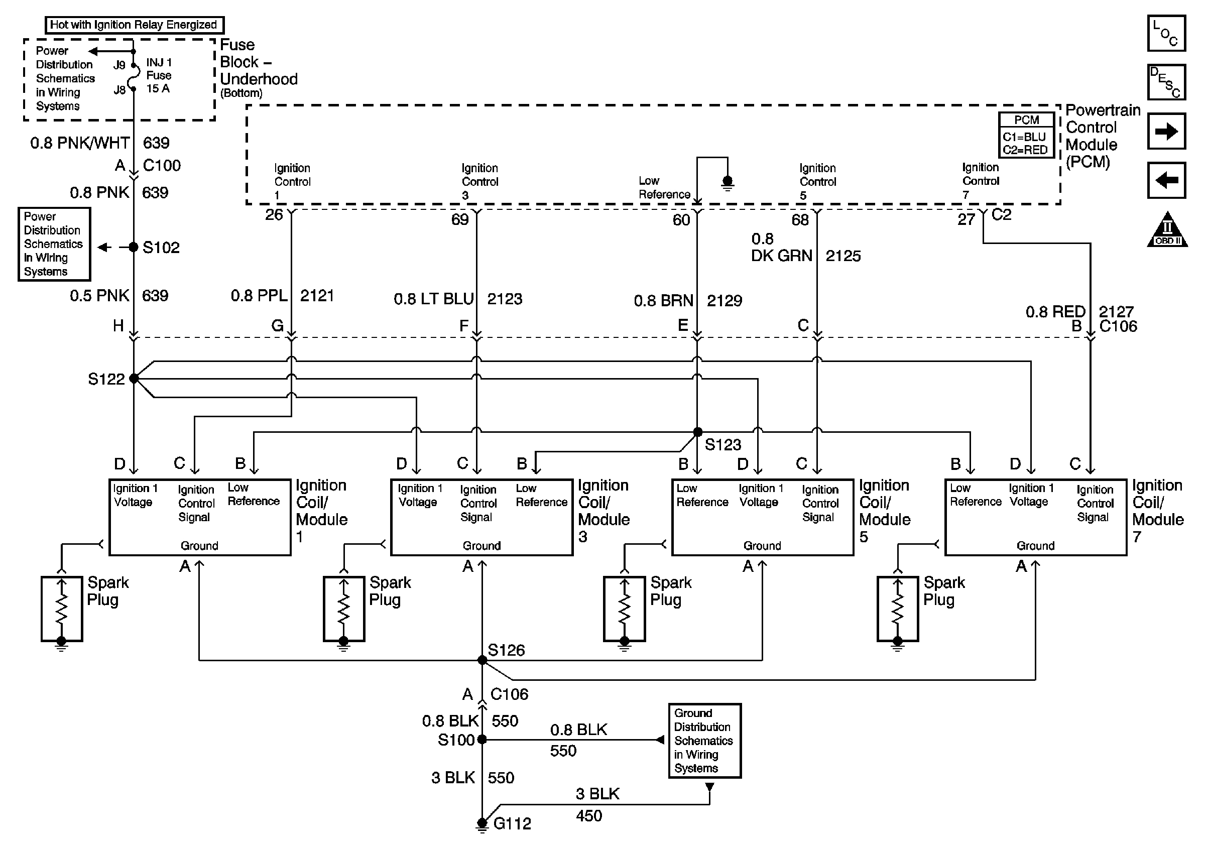 ls3 engine controls wiring diagram data schematic diagram gm ls3 wiring diagram