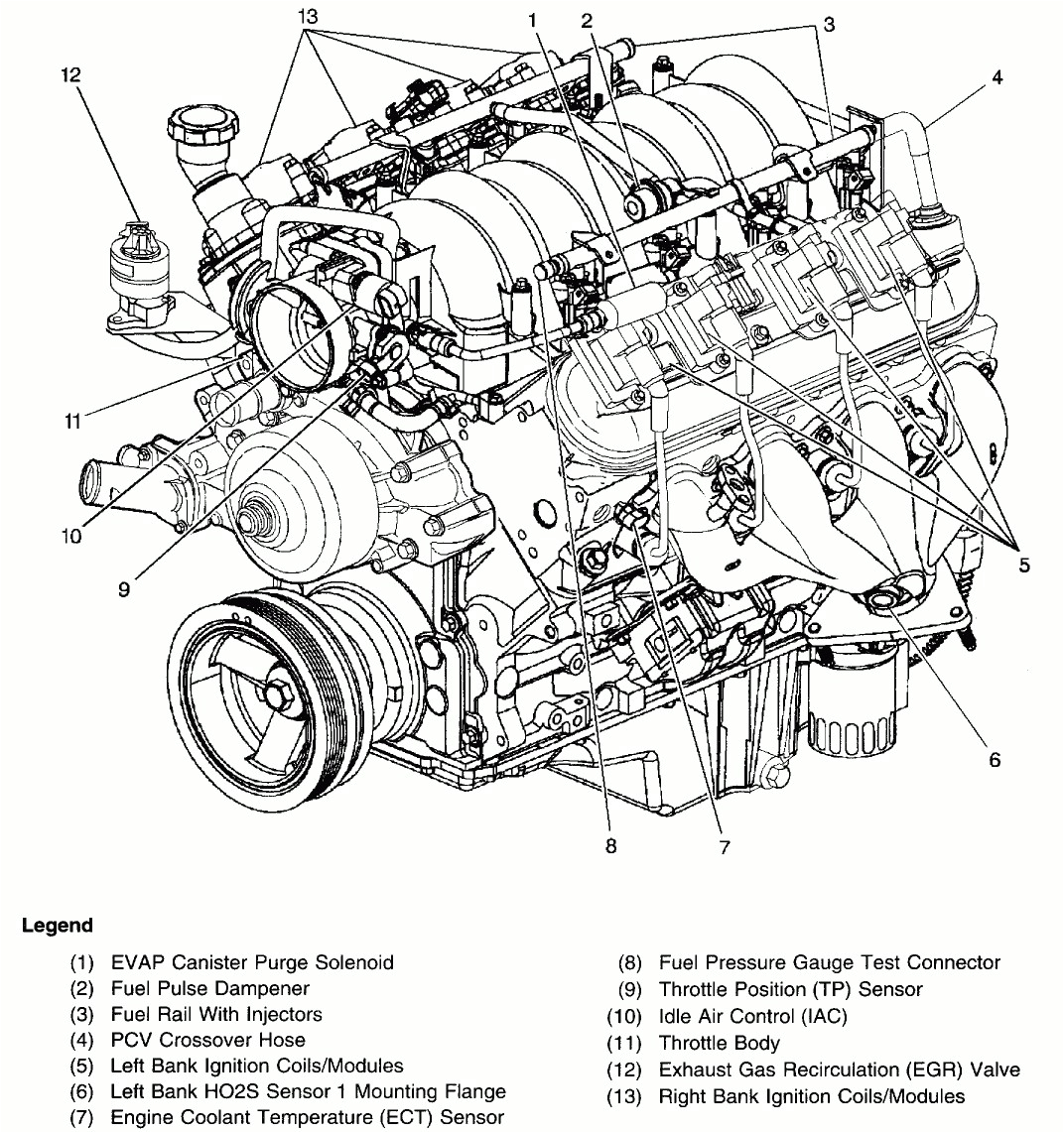 ls3 engine harness wiring diagram wiring diagram database ls1 injector wire harness diagram furthermore ls3 map sensor wiring in