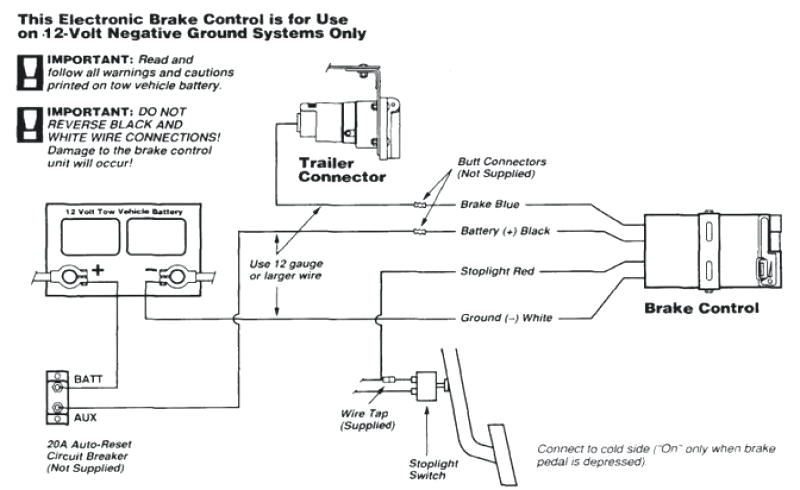 chevy trailer wiring harness wiring diagram operations chevrolet trailer wiring harness schema wiring diagram chevy avalanche
