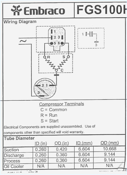 ams 2000 wiring diagram lovely as5162 ams wire diagram samsung washing machine wiring diagram pdf