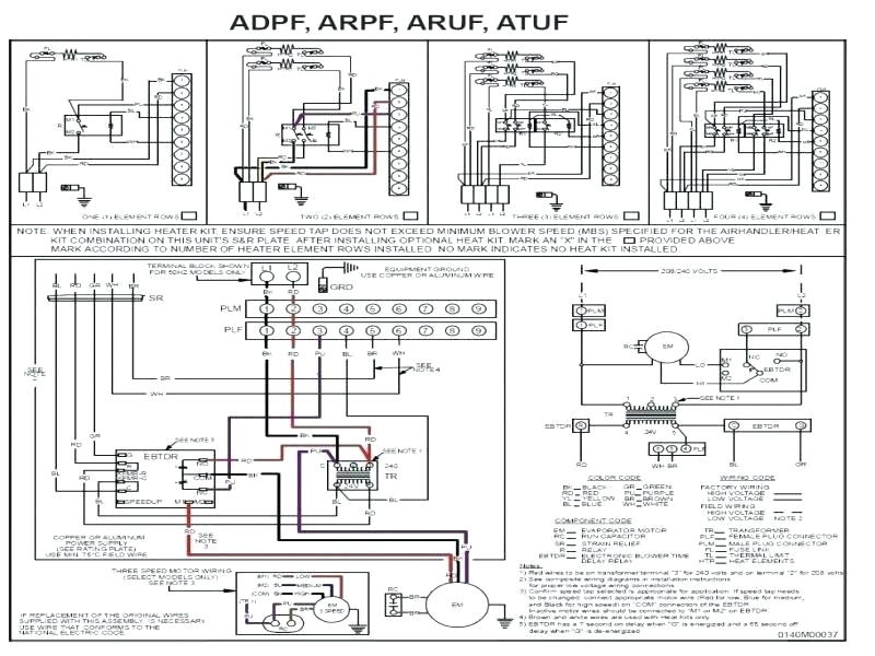 goodman pump heat diagram wiring gph1324h21ac wiring diagram sheet goodman heat pump schematic diagram