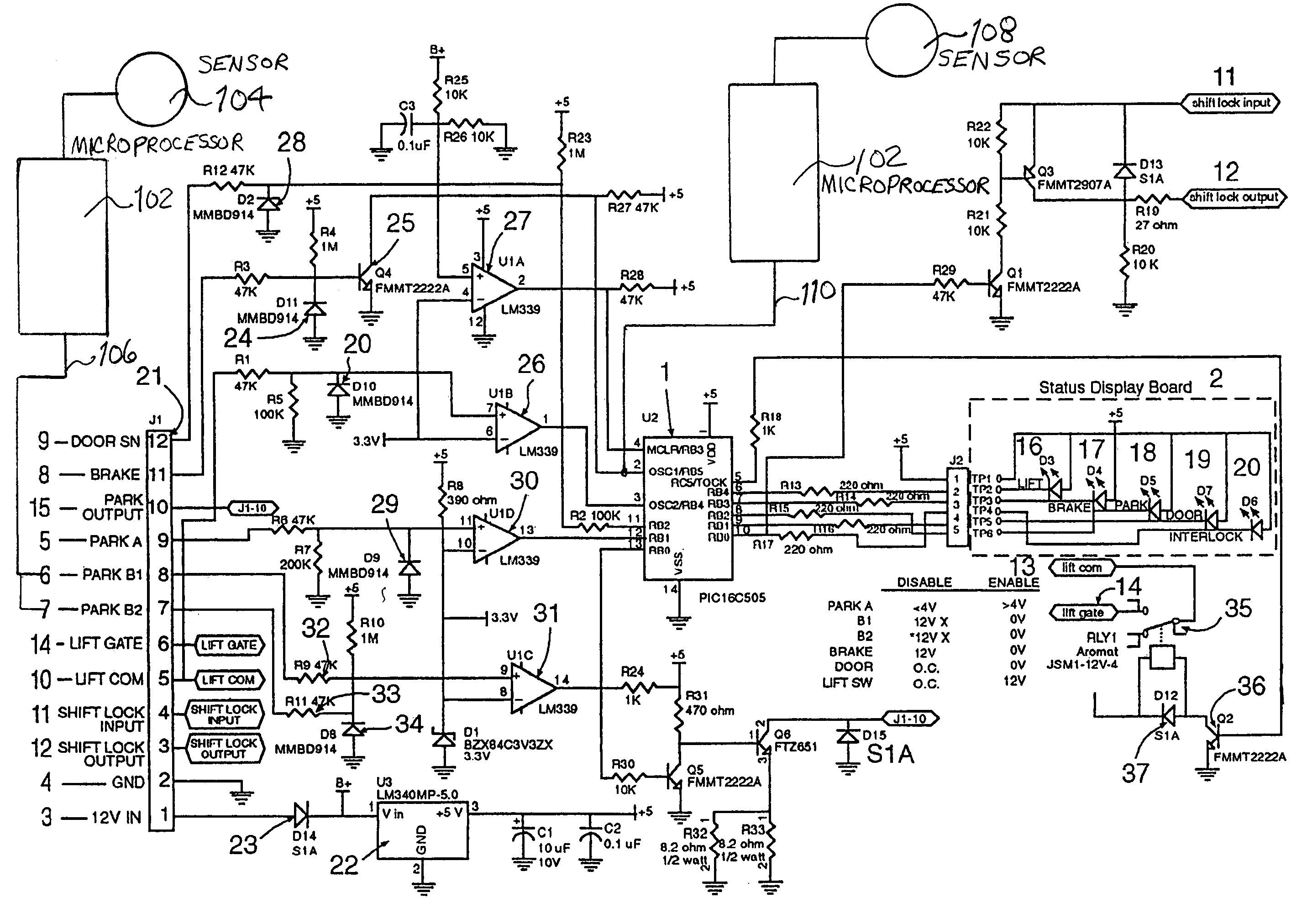 ricon wheelchair lift wiring diagram braun wheelchair lift wiring diagram download ricon lift wiring diagram stannah stair 19 n 8p jpg