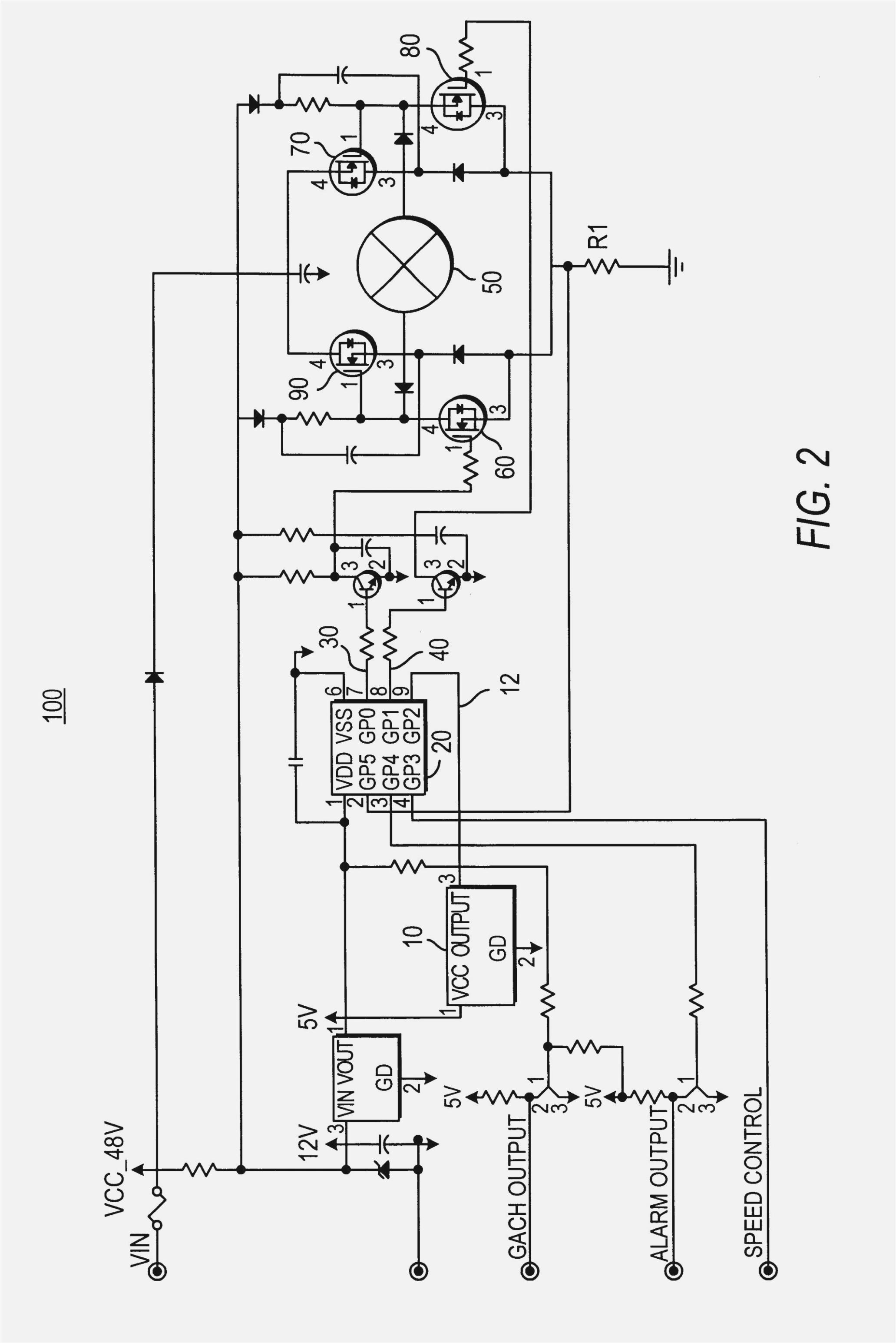 jlg scissor lift wiring diagram electrical circuit beautiful scissor jlg scissor lift battery diagram png