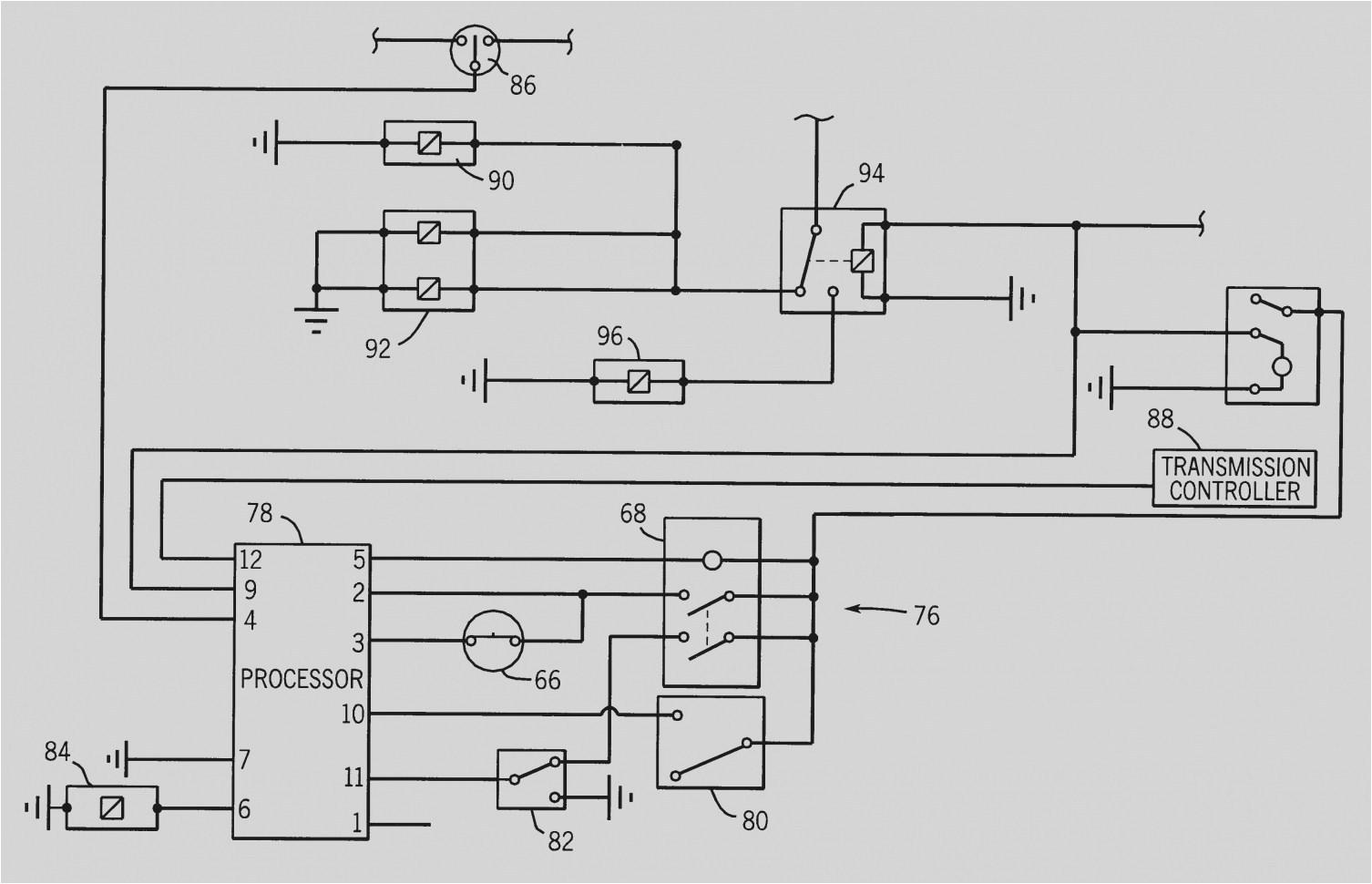 latest grove man lift control box wiring diagram jlg scissor manlift 10 jpg