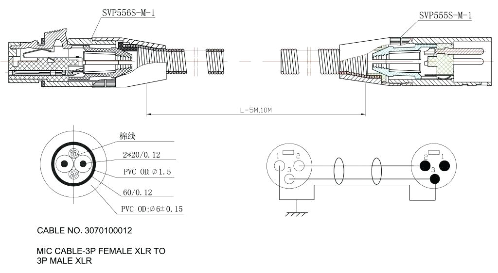 scooter wiring diagram best of luxury unique