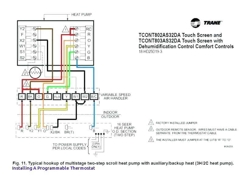 hager rcd wiring diagram new filtrete thermostat wiring diagram