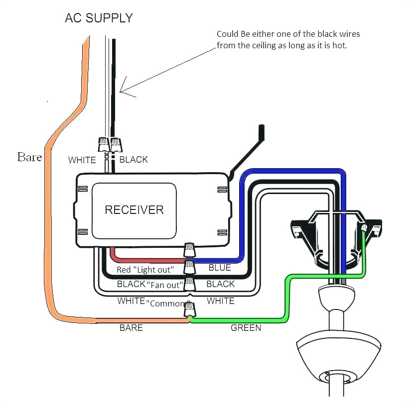 ceiling fan ac 552al wiring diagram wiring diagram all ac 552 ceiling fan wiring electrical schematic