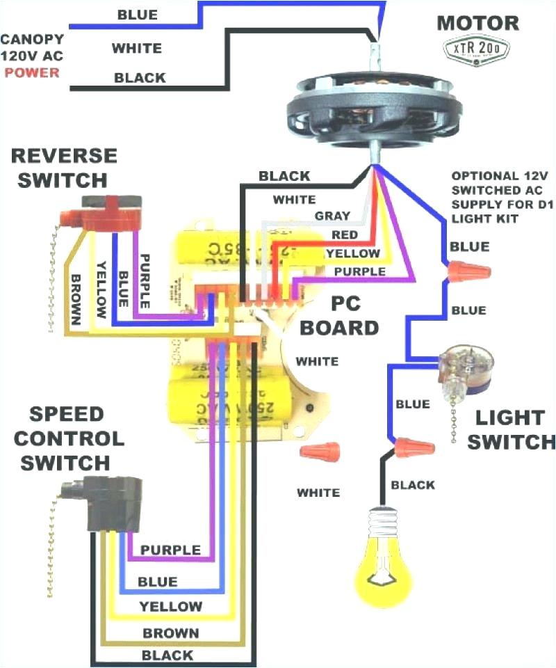 ac 552 ceiling fan wiring blog wiring diagram ceiling fan model ac 552 wiring diagram ac