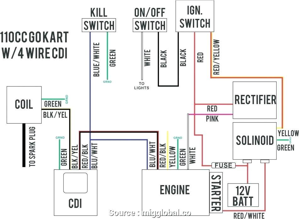 hunter ceiling fan 3 speed switch wiring diagram harbor breeze light 4 wire
