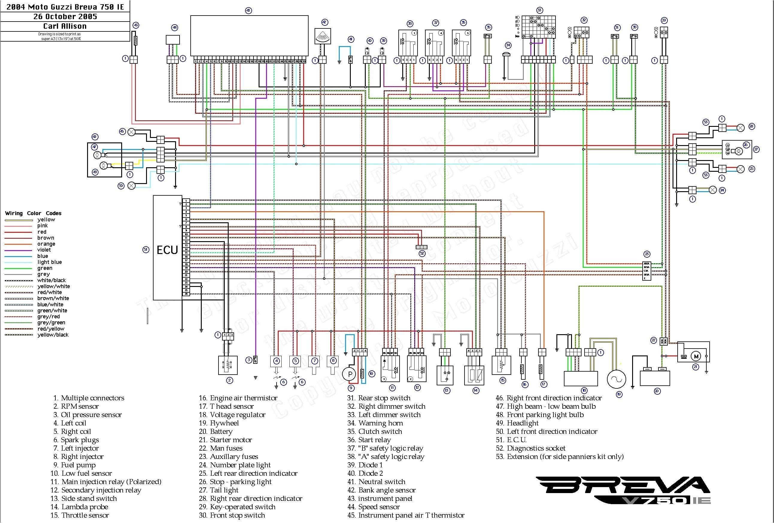 2004 dodge ram 1500 wiring diagram