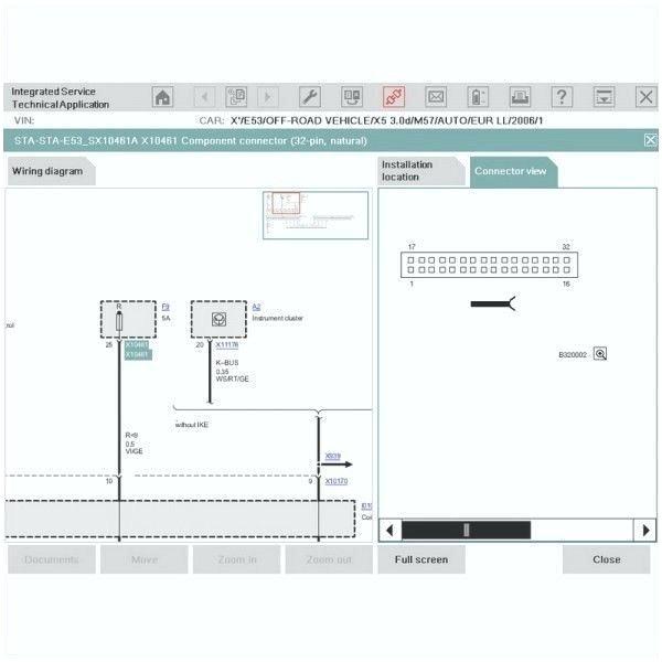 s10 wiring diagrams automotive wiring diagrams automotive download automotive electrical wiring diagram sample of wiring diagrams