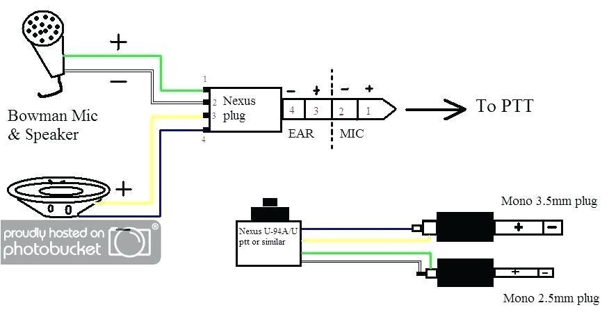 co 4 pin microphone wiring co circuit diagrams data wiring diagram co 4 pin microphone wiring co circuit diagrams
