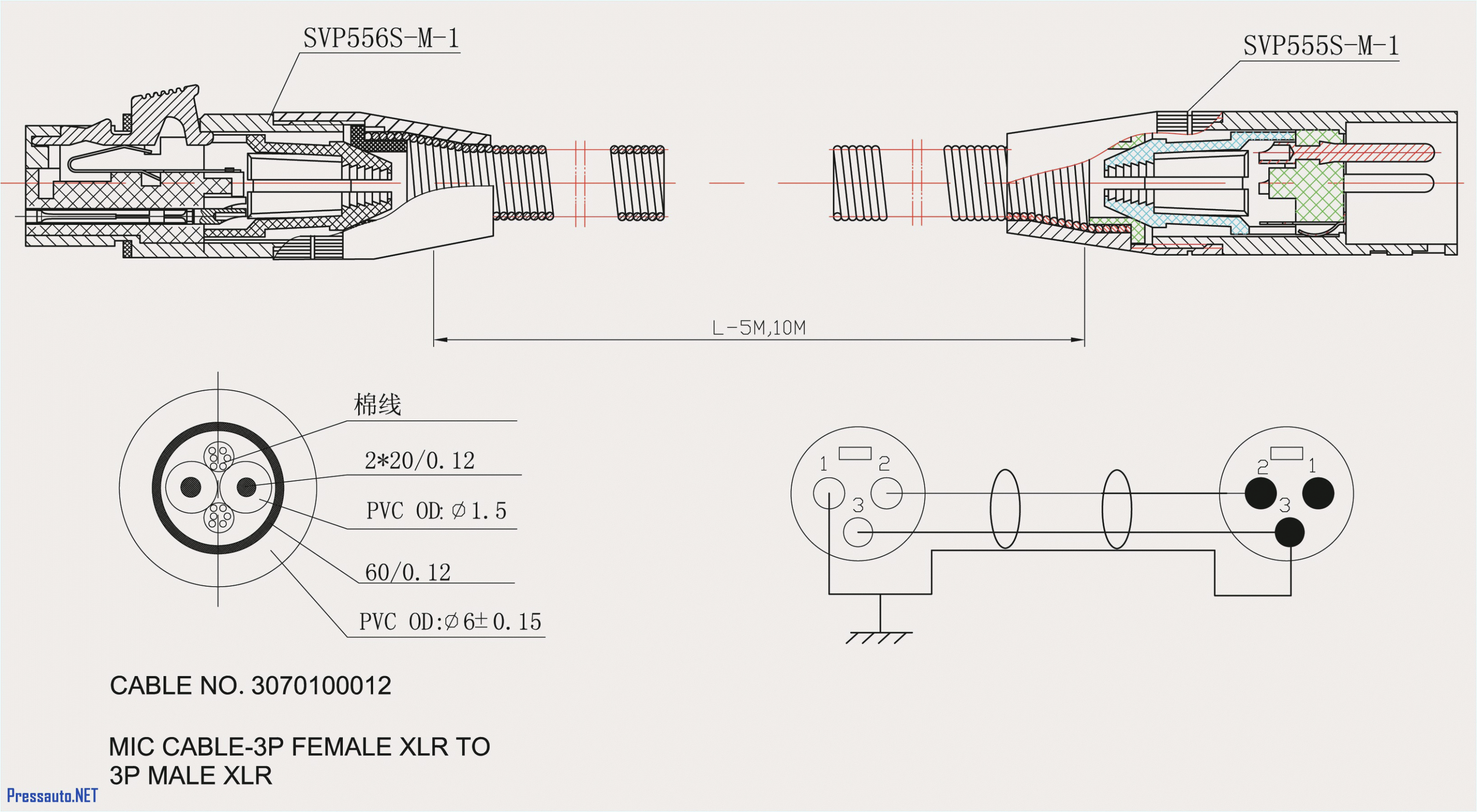 headset wire diagram 7 wiring diagram files headset wire diagram 7