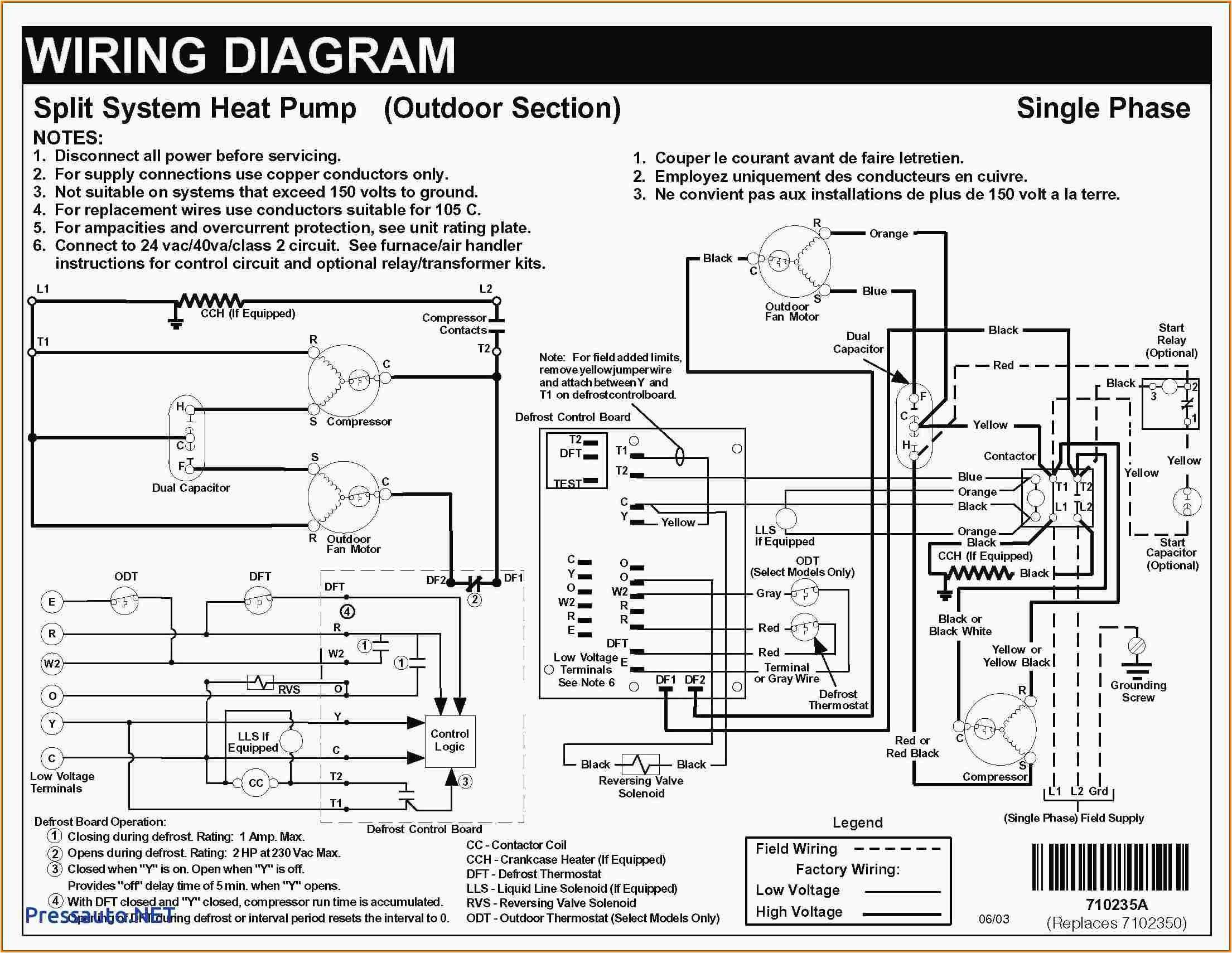 wiring diagram for rheem gas furnace best rheem heat strip wiring diagram wire center of wiring diagram for rheem gas furnace within best wiring diagram for rheem gas furnace jpg