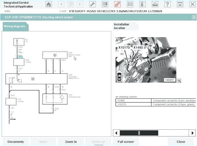holiday rambler wiring diagram wiring diagram for a rambler elegant holiday rambler wiring diagram 19 javelin