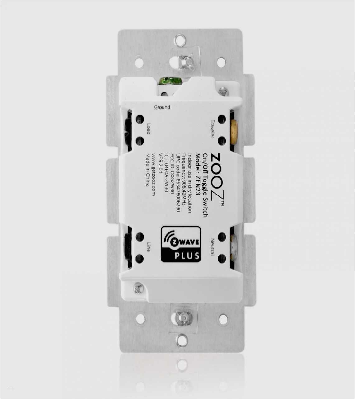 3 way toggle switch wiring diagram wiring diagram household light switch new 3 way switch wiring