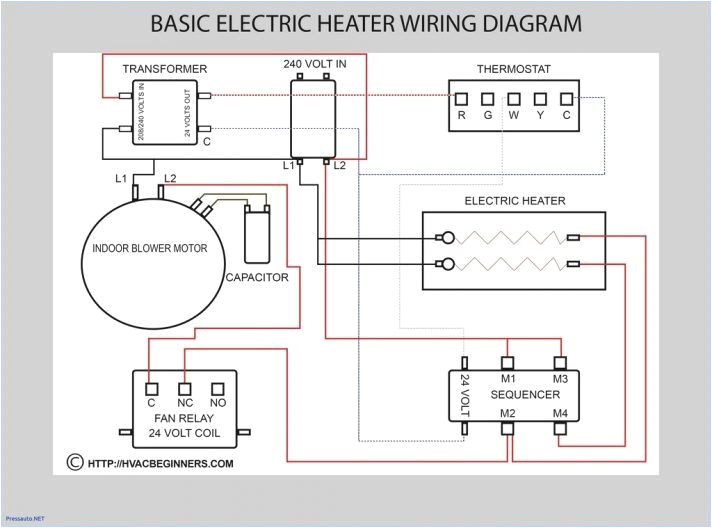 phone wiring diagram new home thermostat wiring diagram collection photograph of phone wiring diagram inspirational 2