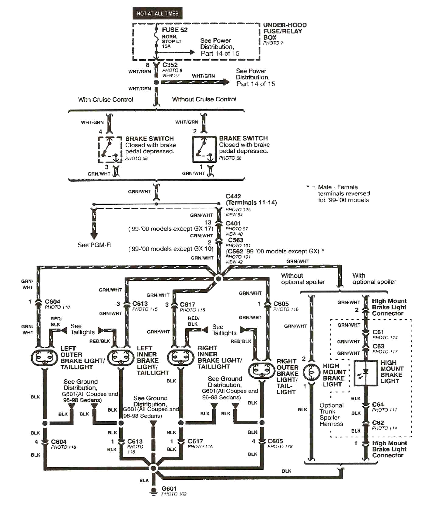 wiring diagram for 2004 honda odyssey get free image about wiring electrical diagram 2008 honda civic electrical get free image about
