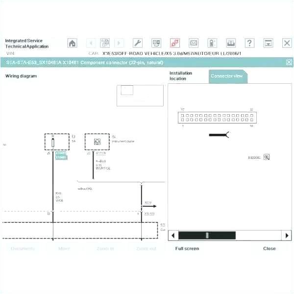 gm alternator wiring diagram internal regulator older with ford wire management