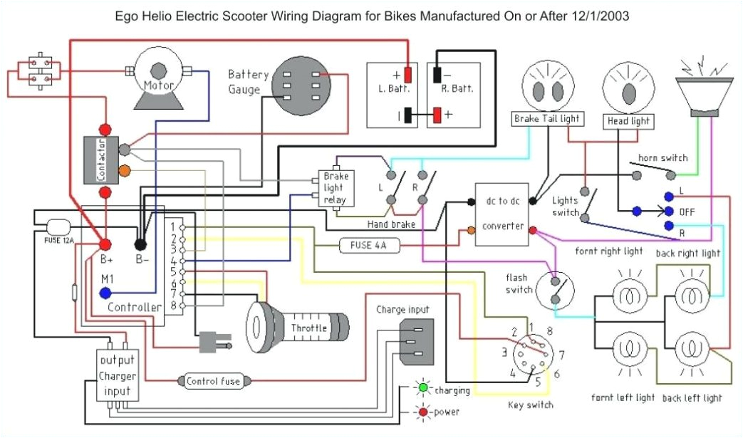 wiring diagrams further folding electric scooter on electric 24v e scooter wiring diagram wiring diagram details