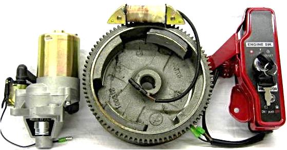 honda gx160 wiring starter index listing of wiring diagramshonda gx200 starter wiring wiring diagramnew ignition switch
