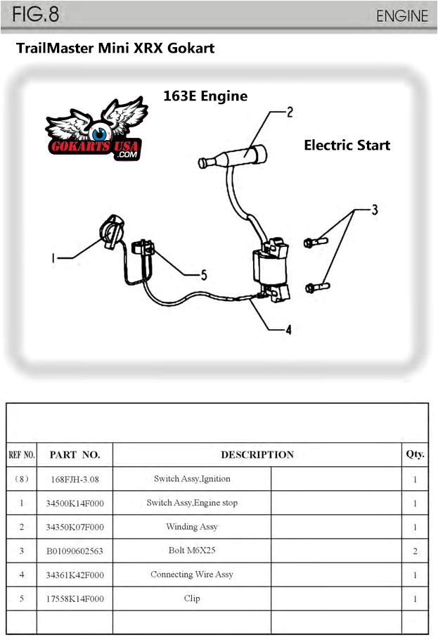 wiring trailmaster diagrams electrical xrx150 wiring diagram files wiring trailmaster diagrams electrical xrx150