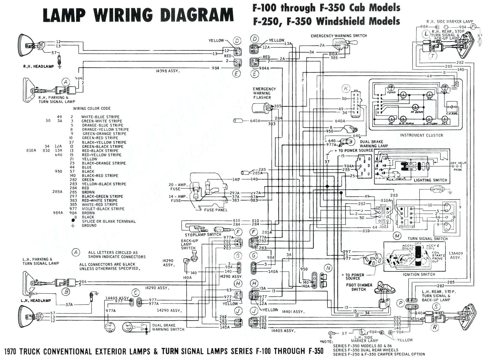 Honda Prelude Alternator Wiring Diagram 1997 Honda Prelude Engine Diagram Moreover ford F 150 Alternator