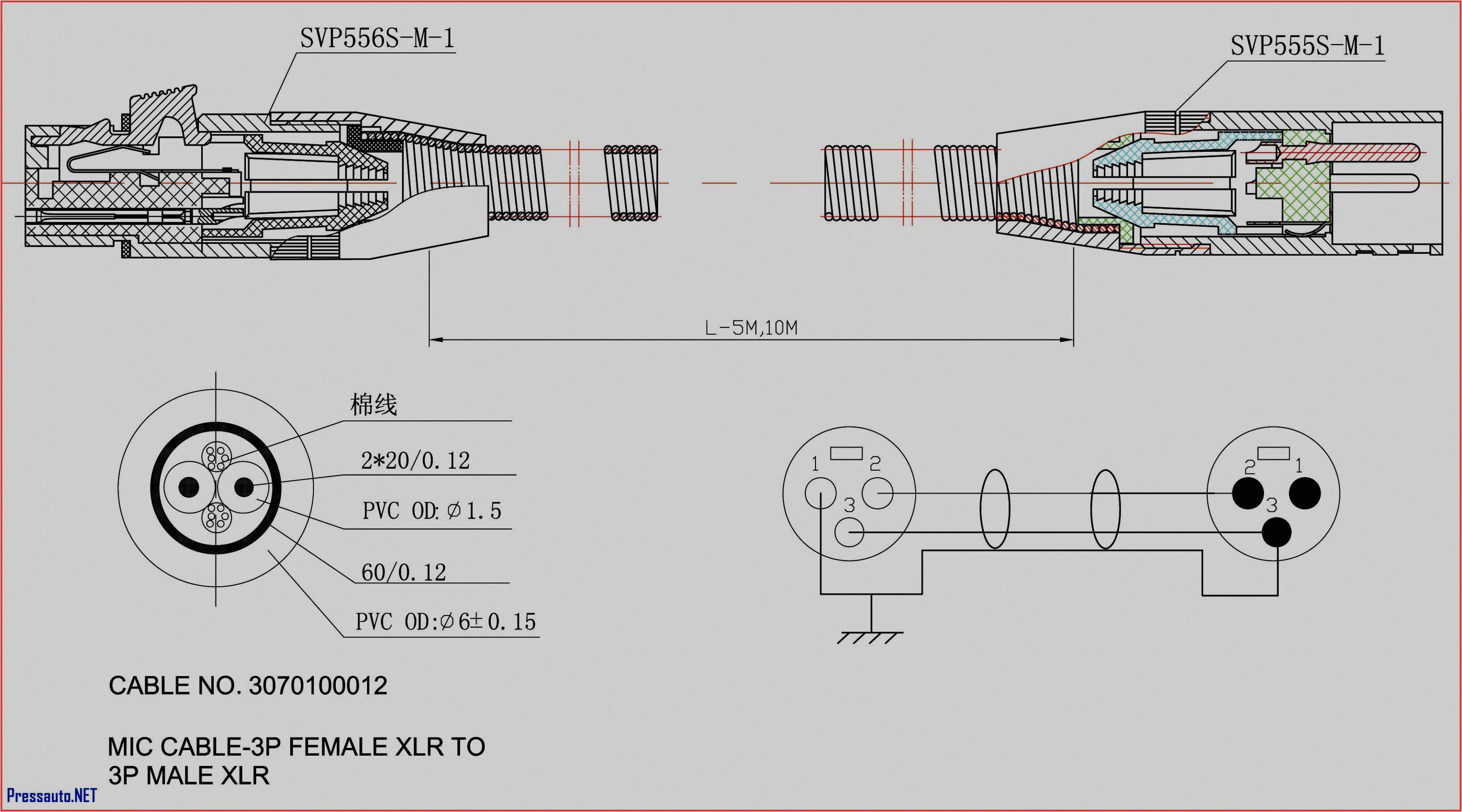 1980 chevy 1980 pick up alternator wiring diagram wiring diagram chevy 3 wire alternator diagram ecourbano
