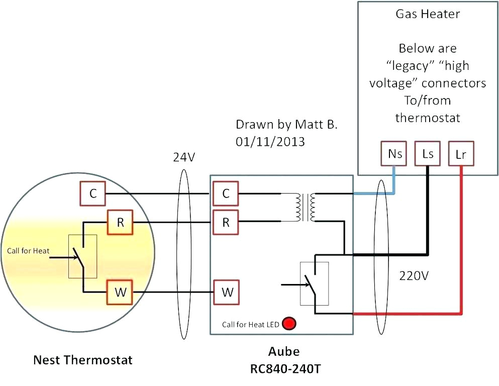 double pole thermostat wiring diagram inspirational two pole switchdimplex wiring diagram 20