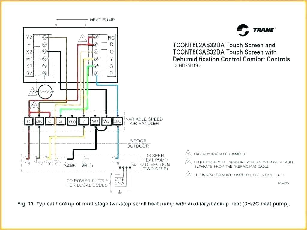 honeywell diagram wiring thermostat ct51n wiring diagrams show honeywell diagram wiring thermostat ct51n