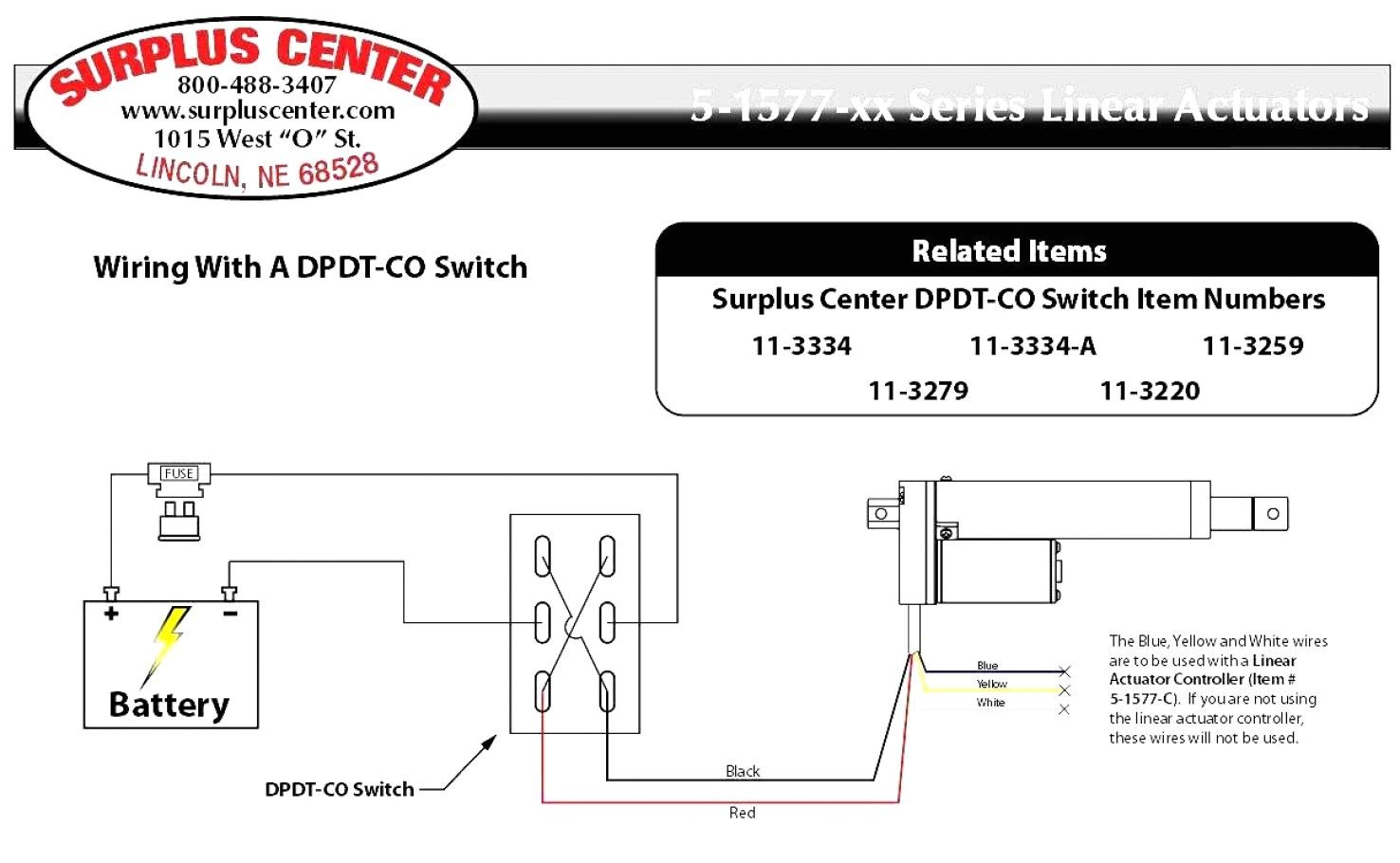 honeywell ats wiring diagram wiring diagram honeywell ats wiring diagram