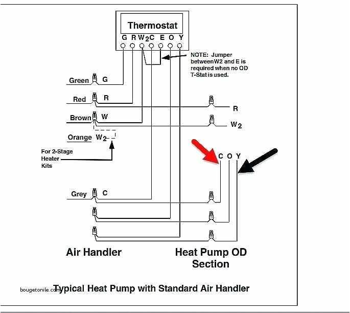 Honeywell Fan Limit Switch Wiring Diagram Furnace Fan Manual Override Switch Wiring Help Doityourselfcom