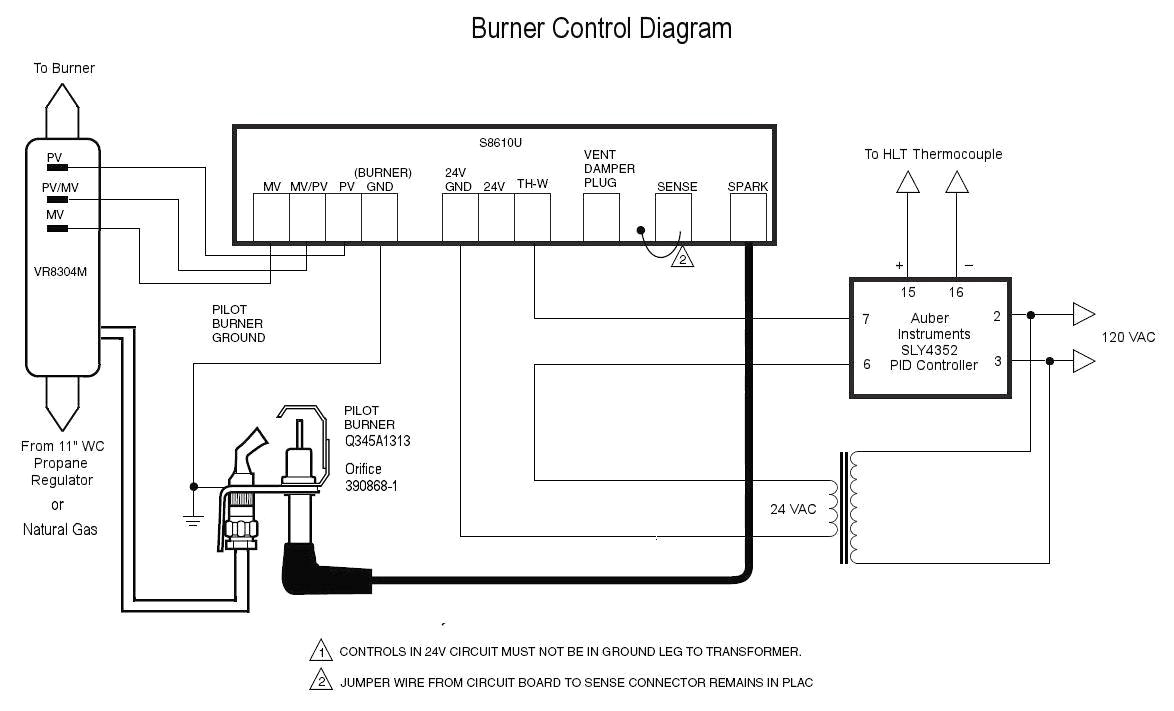 Honeywell L4081b Wiring Diagram Wire Diagrams Free Download Com Wiring Library