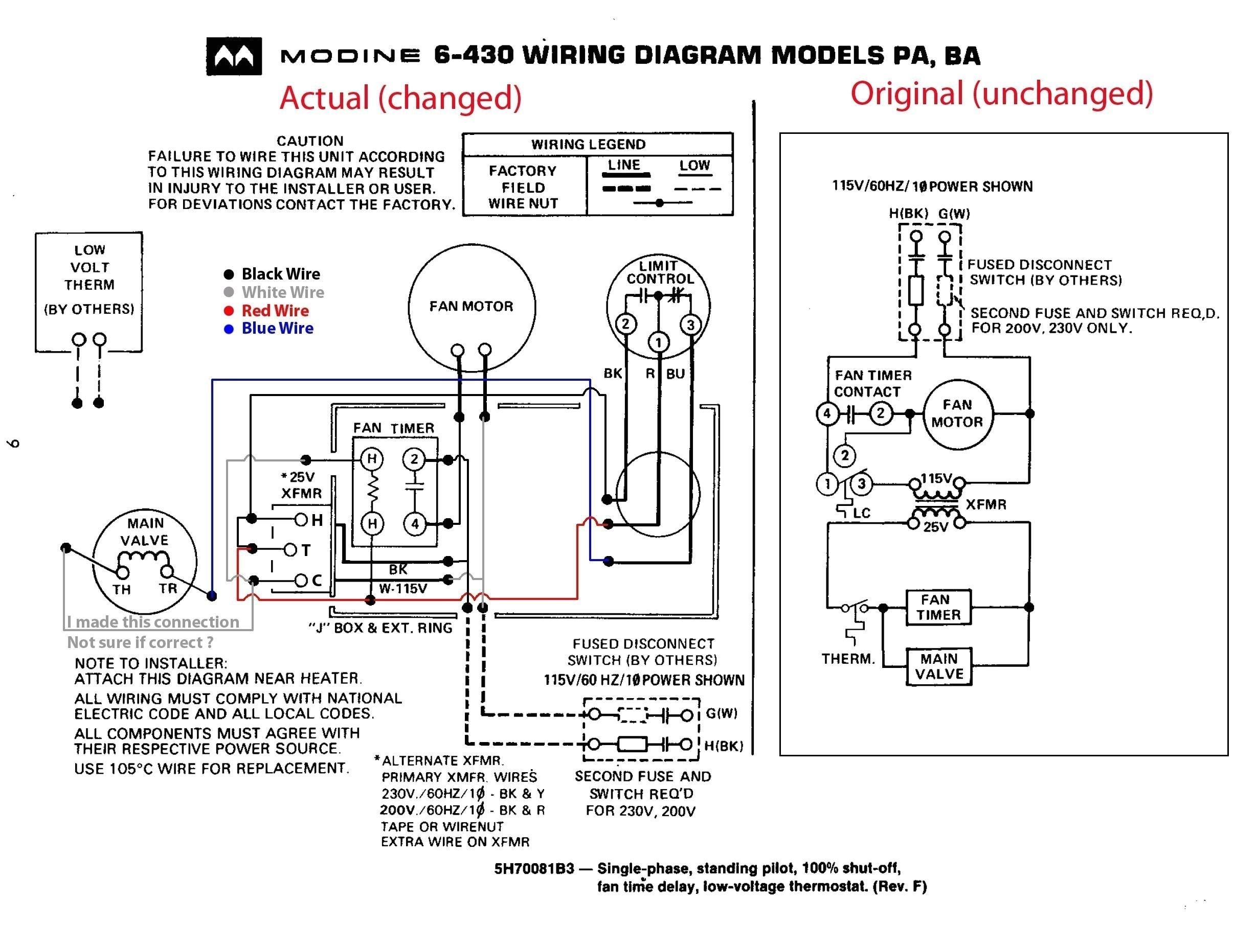 honeywell r845a wiring diagram inspirational fantastic