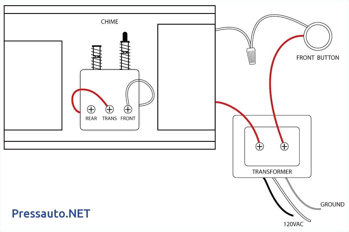 attic fan thermostat wiring diagram