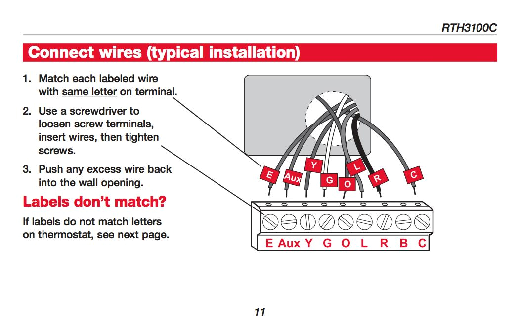 honeywell rth3100c thermostat wiring 0007 iap jpg