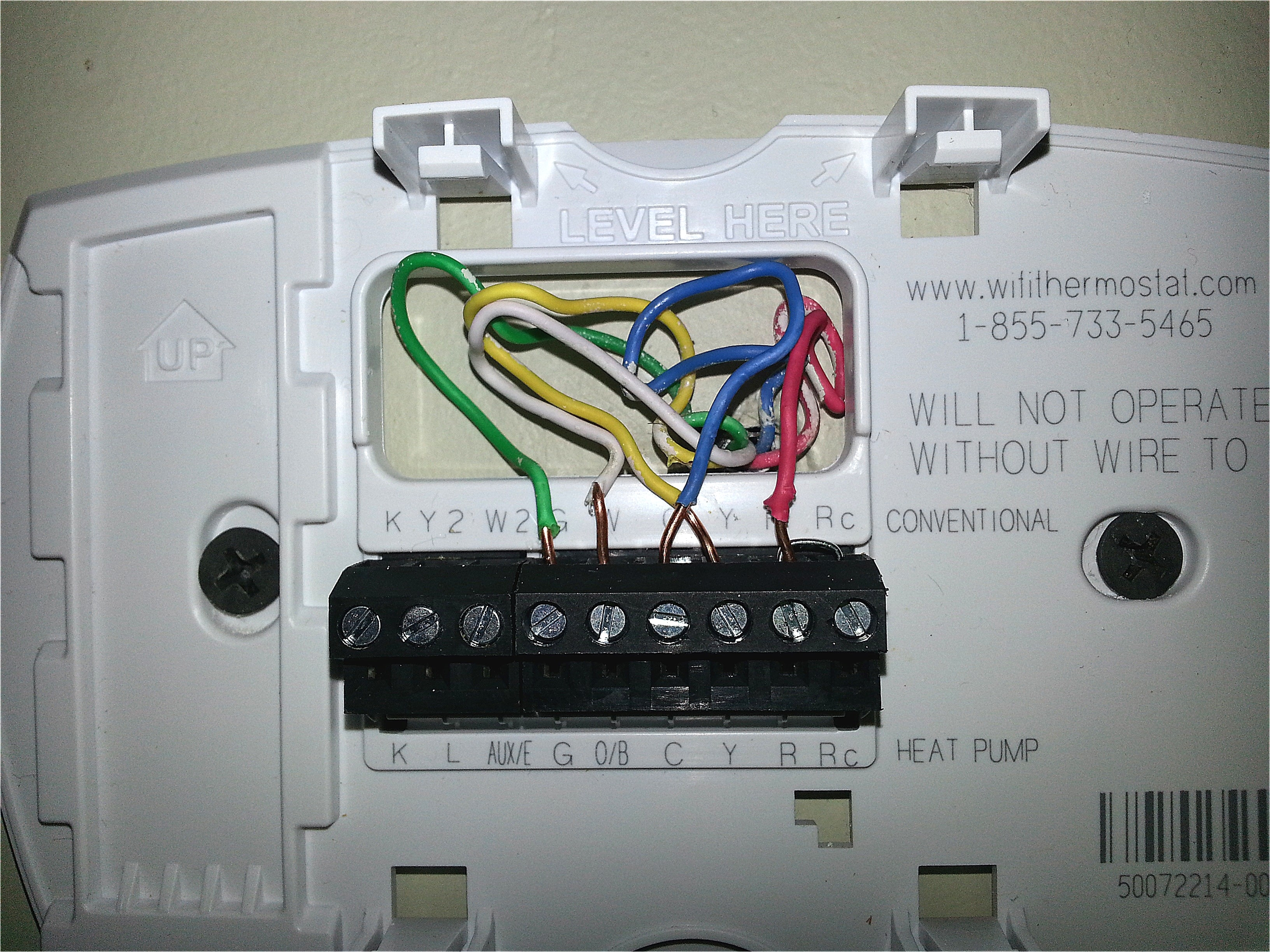 wiring diagram for honeywell thermostat th8320u1008 wiring diagram honeywell mercury thermostat wiring diagram honeywell thermostat diagram wiring