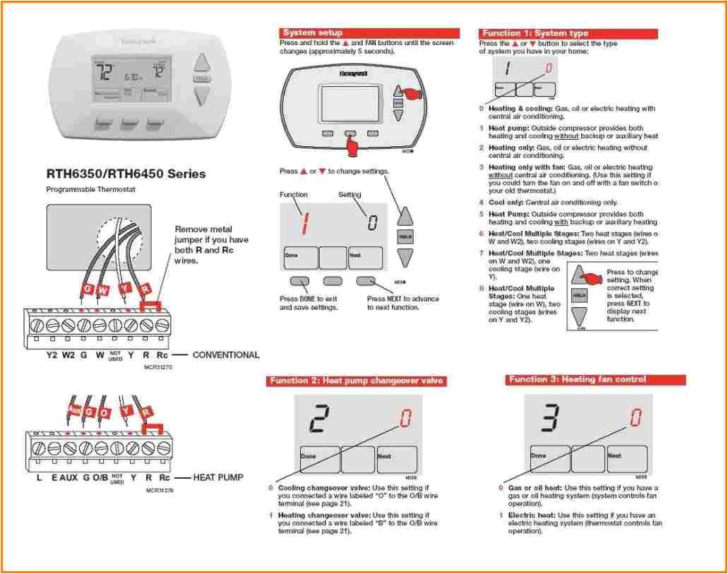 rth6350 wiring diagram schema diagram databasehoneywell thermostat rth6350 wiring diagram wiring diagram meta rth6350 wiring diagram