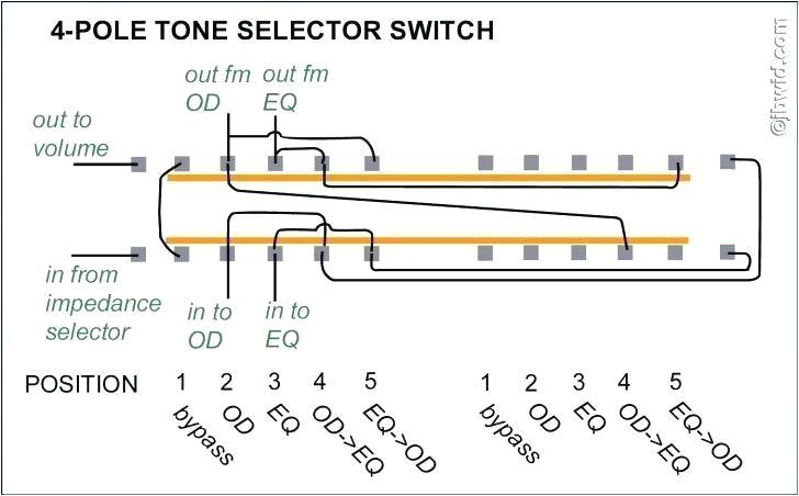 Honeywell V8043f1036 Wiring Diagram Honeywell 4 Wire Zone Valve Wiring Diagram Wiring Diagram Center